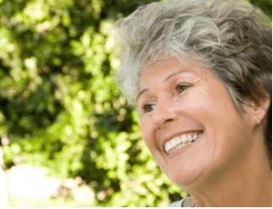Flower Mound TX Dentist | Optimal Gum Health for Seniors