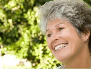 Flower Mound TX Dentist | Optimal Gum Health for Seniors